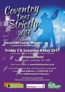 coventry-does-strictly-2017-a4-poster-purple-version-2
