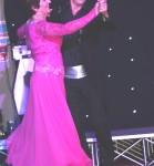 dancing 376
